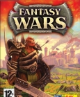 Fantasy Wars PC Digital
