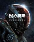 Mass Effect: Andromeda PC Digital