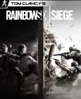 Tom Clancy's Rainbow Six: Siege PC Digital