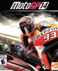 MotoGP 14 PC Digital