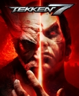 Tekken 7 STEAM cd-key GLOBAL cover