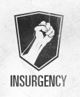 Insurgency PC Digital