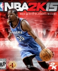 NBA 2K15 PC Digital