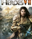 Might and Magic Heroes VII UPLAY cd-key GLOBAL cover