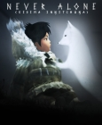 Never Alone (Kisima Ingitchuna) PC/MAC Digital