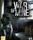 This War of Mine PC Digital