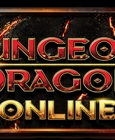 Dungeons & Dragons Online PC Digital