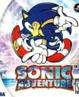 Sonic Adventure PC Digital