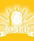I am Bread cover