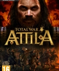 Total War: Attila PC/MAC Digital