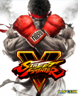 Street Fighter V PC Digital