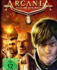 Arcania: Fall of Setarrif PC Digital