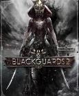 Blackguards 2 PC/MAC Digital