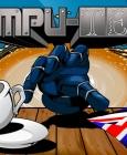Ampu-Tea PC Digital