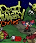 Dead Hungry Diner PC Digital
