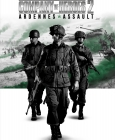 Company of Heroes 2: Ardennes Assault PC/MAC Digital