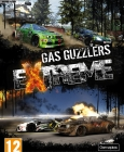 Gas Guzzlers Extreme PC Digital
