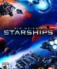 Sid Meier's Starships PC Digital