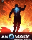 Anomaly: Warzone Earth PC Digital