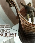 Mount & Blade: Warband - Viking Conquest Reforged Edition Mac