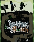 Journey of a Roach PC Digital