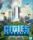 Cities: Skylines Steam Key