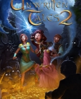 The Book of Unwritten Tales 2 PC Digital