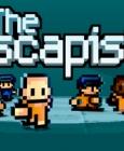 The Escapists PC Digital