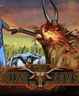 The Culling of the Cows Steam Key