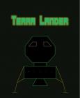 Terra Lander PC Digital