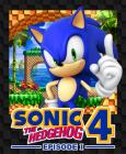 Sonic the Hedgehog 4: Episode I PC Digital