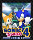 Sonic the Hedgehog 4: Episode II PC Digital