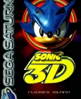 Sonic 3D Blast PC Digital