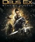 Deus Ex: Mankind Divided PC Digital