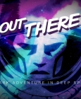 Out There PC/MAC Digital