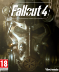 Fallout 4 Steam Key