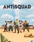 Antisquad PC Digital