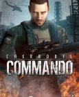 Chernobyl Commando PC Digital