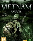Men of War: Vietnam PC Digital