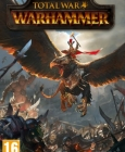Total War: WARHAMMER - Norsca cover