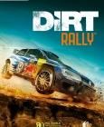 DiRT Rally PC Digital
