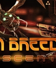 Alien Breed 3: Descent Steam Key