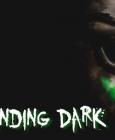 Blinding Dark PC Digital