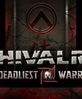 Chivalry: Deadliest Warrior PC Digital