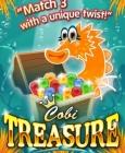 Cobi Treasure Deluxe PC Digital