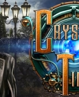 Crystals of Time PC Digital