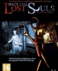Dark Fall: Lost Souls PC Digital