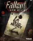 Fallout New Vegas : Dead Money DLC Steam Key
