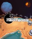 Freaking Meatbags Steam Key