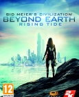 Sid Meier's Civilization : Beyond Earth - Rising Tide Steam Key